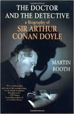 a literary analysis of the attitude of fiction by lesser Sir arthur conan doyle's literary career  he used his scientific education and medical training in his fiction and challenged the prevailing belief in the idea of.