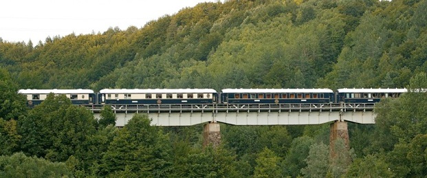 Ricks Used Cars >> Aboard the Orient Express August 29th to September 3rd, 2008 Written September 2008 for family ...